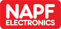 NAPF Electronics catalogues