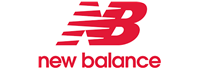 New Balance catalogues