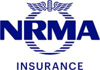 NRMA catalogues