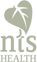 NTS Health catalogues