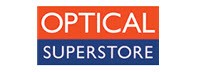Optical Superstore catalogues