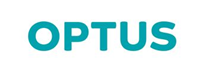 Optus catalogues