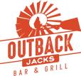 Outback Jacks catalogues
