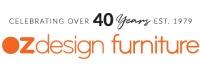 OZ Design Furniture catalogues