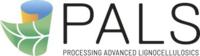 P.A.L.S. catalogues