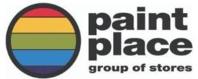 Paint Place catalogues