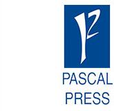 Pascal Press catalogues