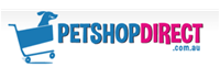 Pet Shop Direct catalogues