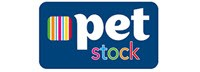 Pet stock catalogues