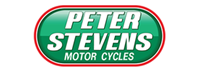 Peter Stevens catalogues