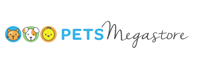 Pets Megastore catalogues