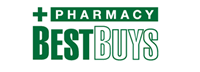 Pharmacy Best Buys catalogues