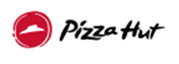 Pizza Hut catalogues