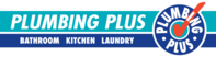 Plumbing Plus catalogues
