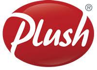 Plush catalogues