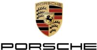 Porsche catalogues
