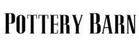 Pottery Barn catalogues