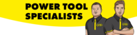 Power Tool Specialists catalogues