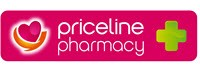 Priceline catalogues