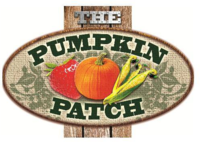 Pumpkin Patch catalogues