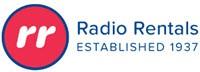 Radio Rentals catalogues