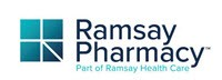 Ramsay Pharmacy catalogues