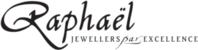 Raphael Jewellers catalogues