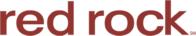 Red Rock Noodle Bar catalogues