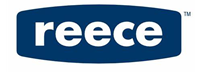Reece catalogues