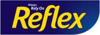 Reflex catalogues