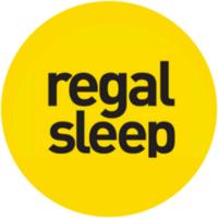 Regal Sleep Solutions catalogues