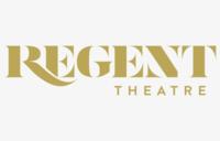 Regent Cinemas catalogues