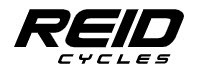 Reid Cycles catalogues