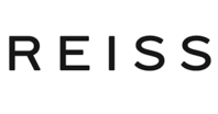 Reiss catalogues