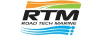 Road Tech Marine catalogues