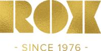 Rox catalogues