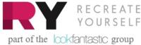 RY.com.au catalogues
