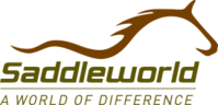 Saddleworld catalogues