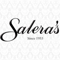 Salera's catalogues