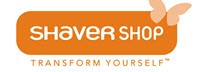 Shaver Shop catalogues