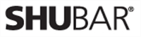Shubar catalogues