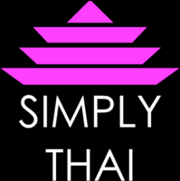Simply Thai catalogues