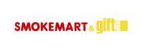 Smokemart & GiftBox catalogues