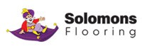 Solomons Flooring catalogues