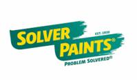 Solver Paints catalogues