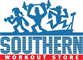 Southern Workout Store catalogues