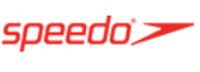 Speedo catalogues