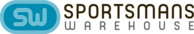 Sportsmans Warehouse catalogues