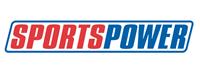 Sportspower catalogues