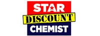 Star Discount Chemist catalogues